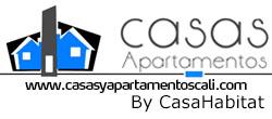 Casas y Apartamentos Cali - Finca Raiz